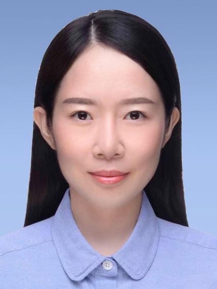 陈爽颖网站.jpg