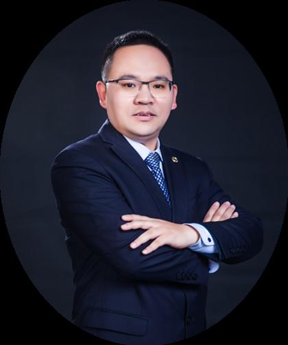 我所江斌律师当选市律协第九届政府法律顾问专业委员会副主任